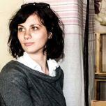 Schefcsik Orsolya – Programfelelős, tréner – e-mail: schefcsik.orsolya@ajtk.hu
